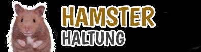 Hamster-Haltung.de